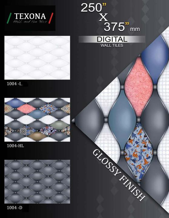 10x15 glossy {2} _Page_03.jpg