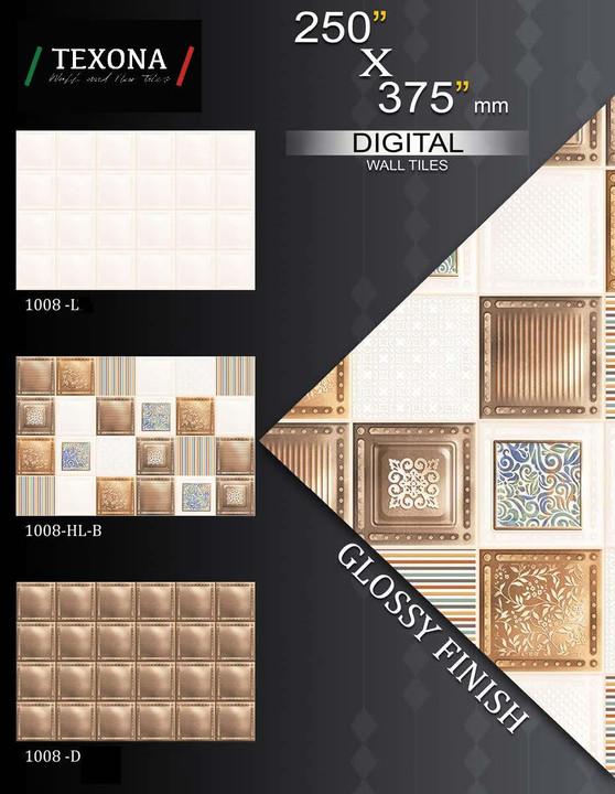 10x15 glossy {2} _Page_06.jpg