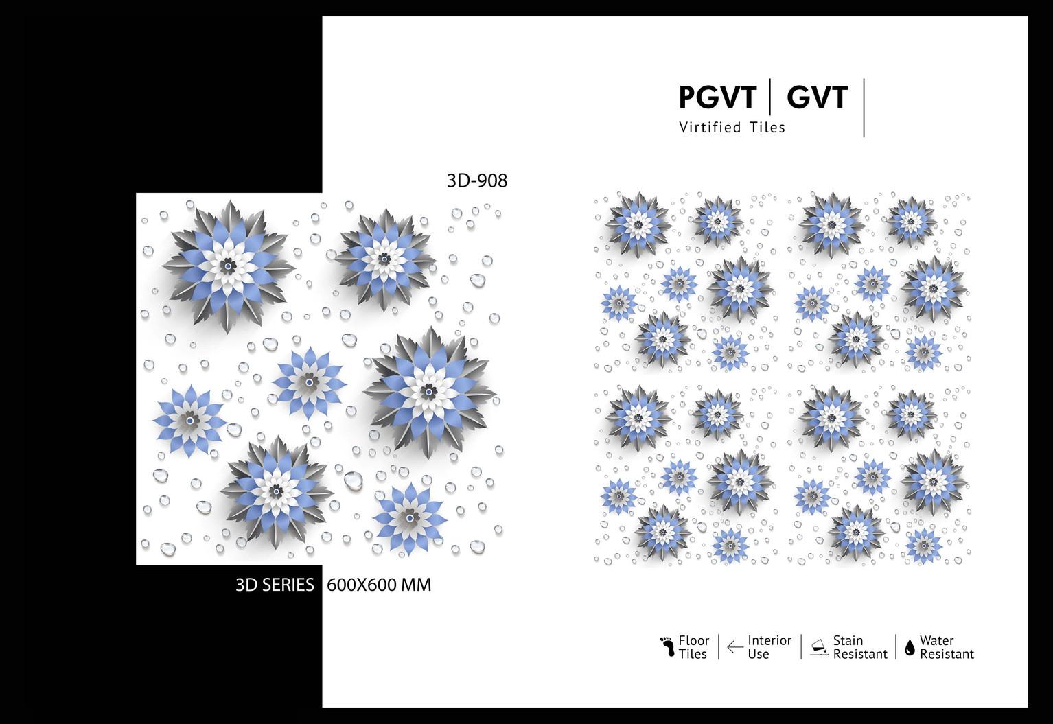 GVT 2X2 3D -1_Page_09.jpg