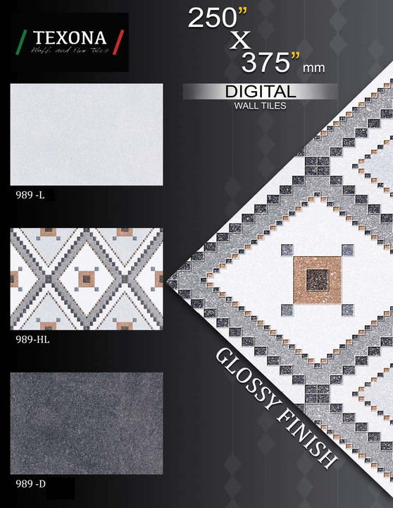 10x15 glossy {1}_Page_107.jpg