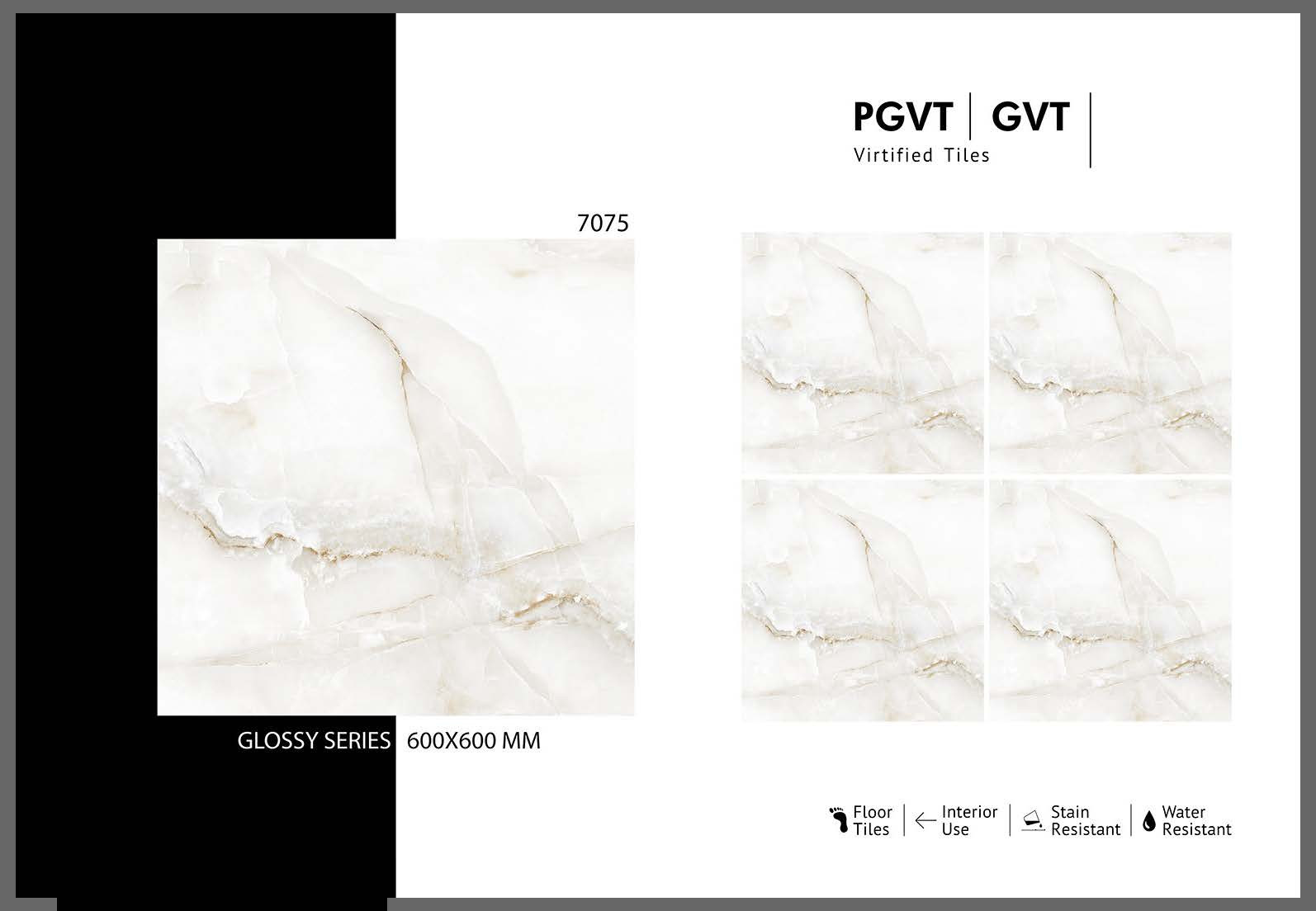 GVT 2X2 GLOSSY_Page_62.jpg