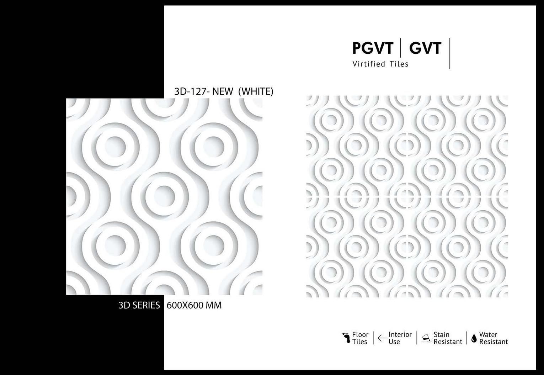 GVT 2X2 3D -2_Page_68.jpg