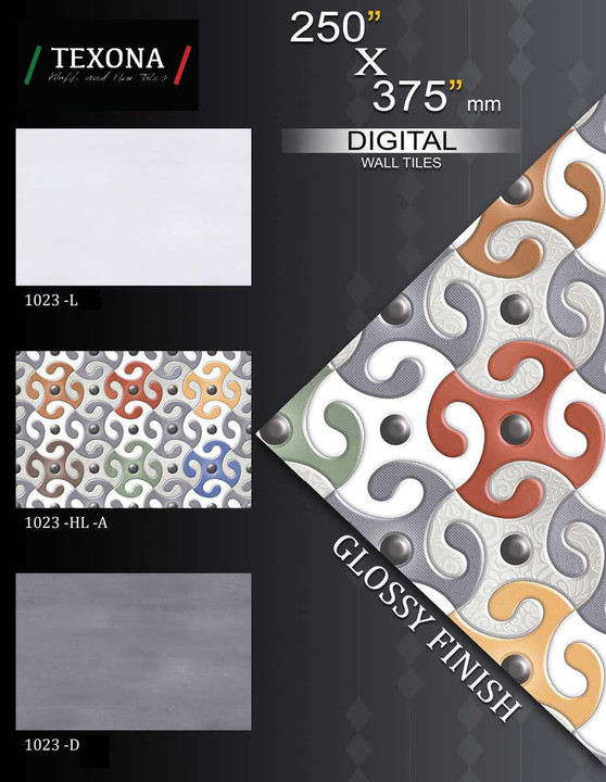 10x15 glossy {2} _Page_21.jpg