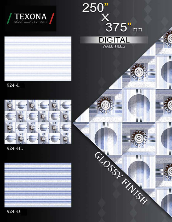 10x15 glossy {1}_Page_065.jpg