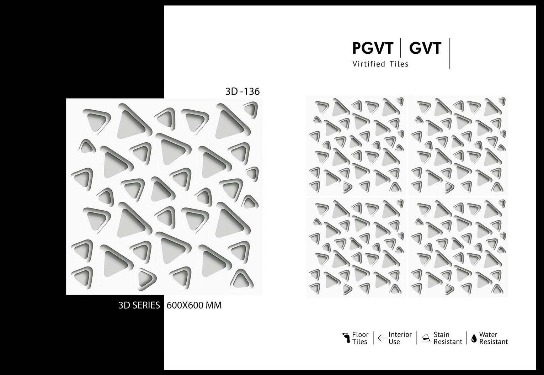 GVT 2X2 3D -2_Page_78.jpg