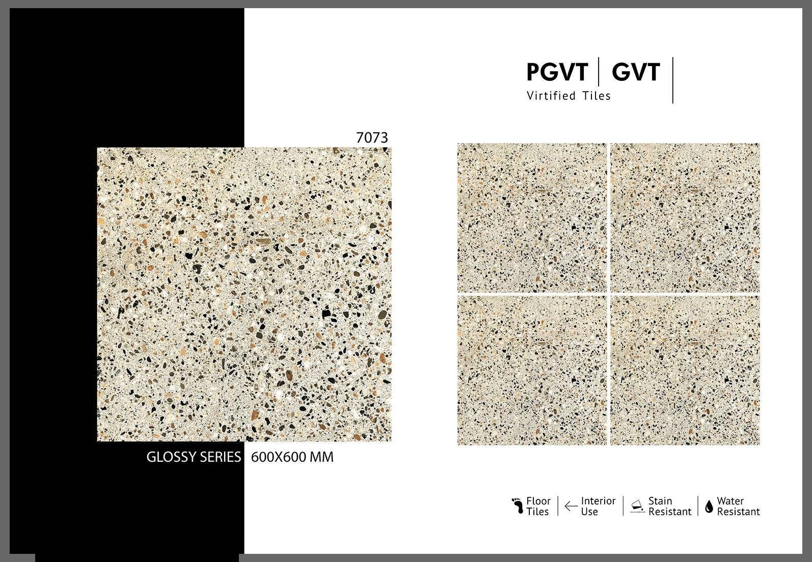 GVT 2X2 GLOSSY_Page_60.jpg
