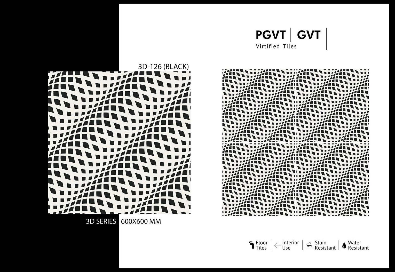 GVT 2X2 3D -2_Page_66.jpg