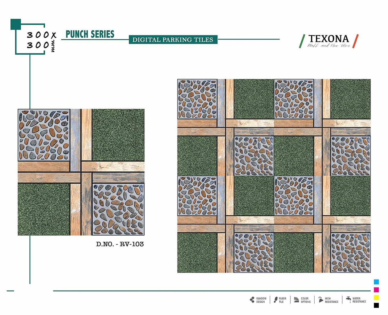 12X12 PARKING VOL.4_Page_39_Image_0001.j