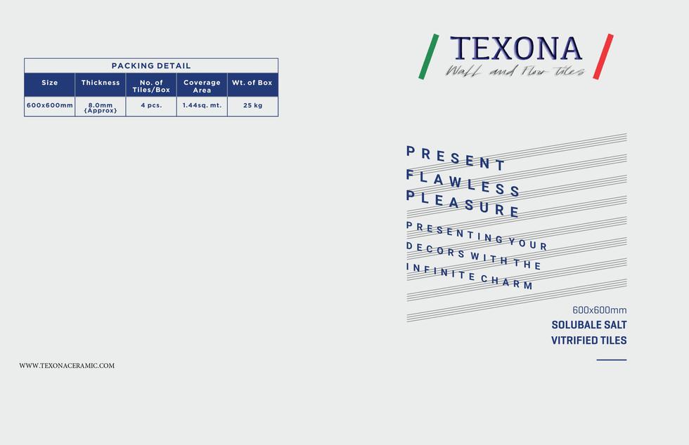 NANO TEXONA_page-0001.jpg