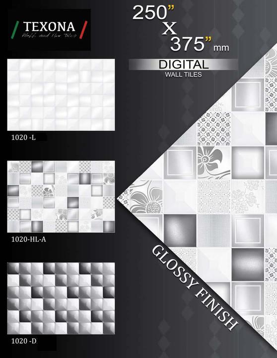 10x15 glossy {2} _Page_18.jpg
