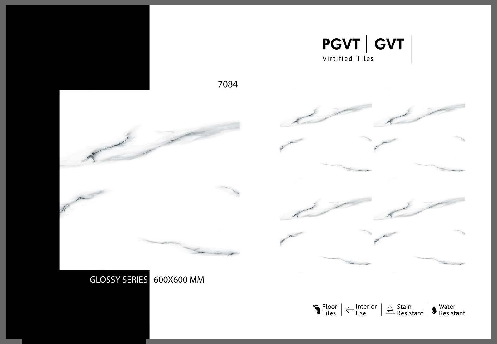 GVT 2X2 GLOSSY_Page_71.jpg