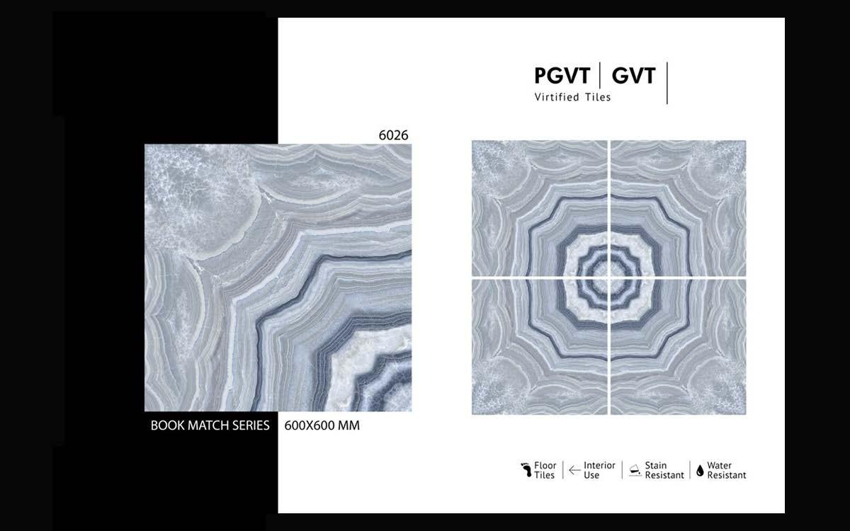 GVT 2X2 BOOK MATCH_Page_26.jpg