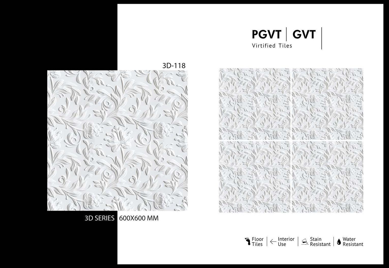 GVT 2X2 3D -2_Page_60.jpg