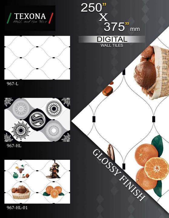 10x15 kitchen_Page_21.jpg
