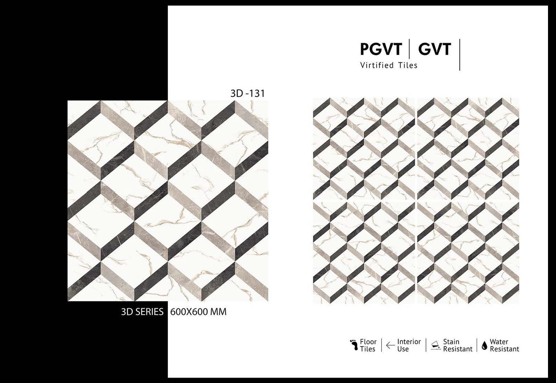 GVT 2X2 3D -2_Page_73.jpg