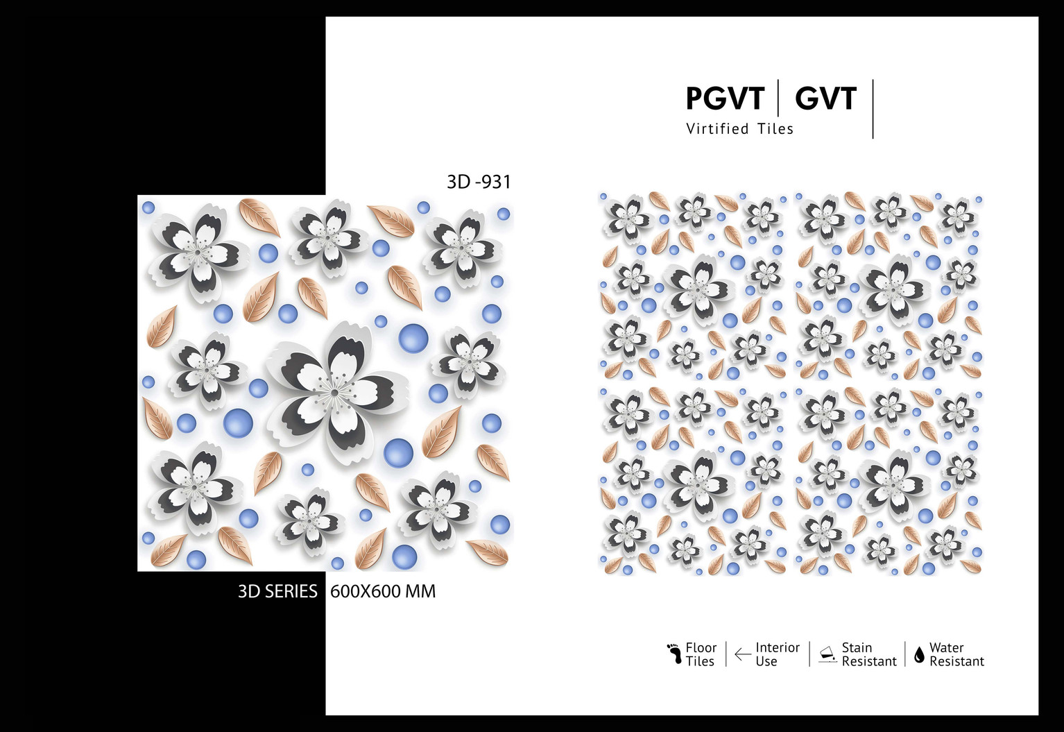 GVT 2X2 3D -1_Page_32.jpg