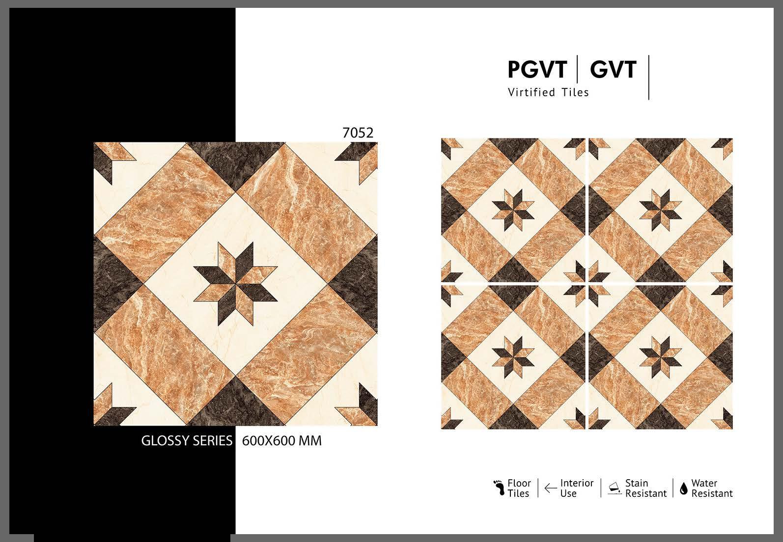 GVT 2X2 GLOSSY_Page_40.jpg