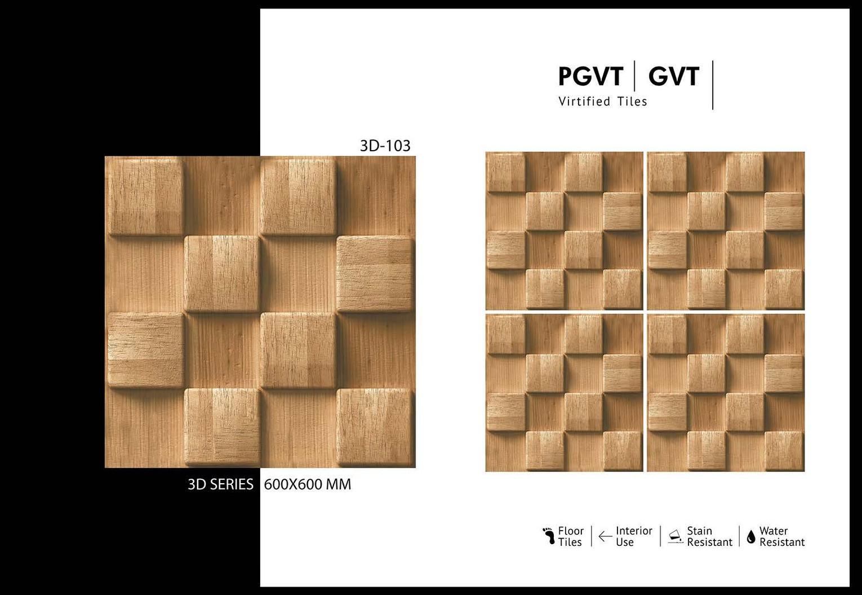 GVT 2X2 3D -2_Page_45.jpg