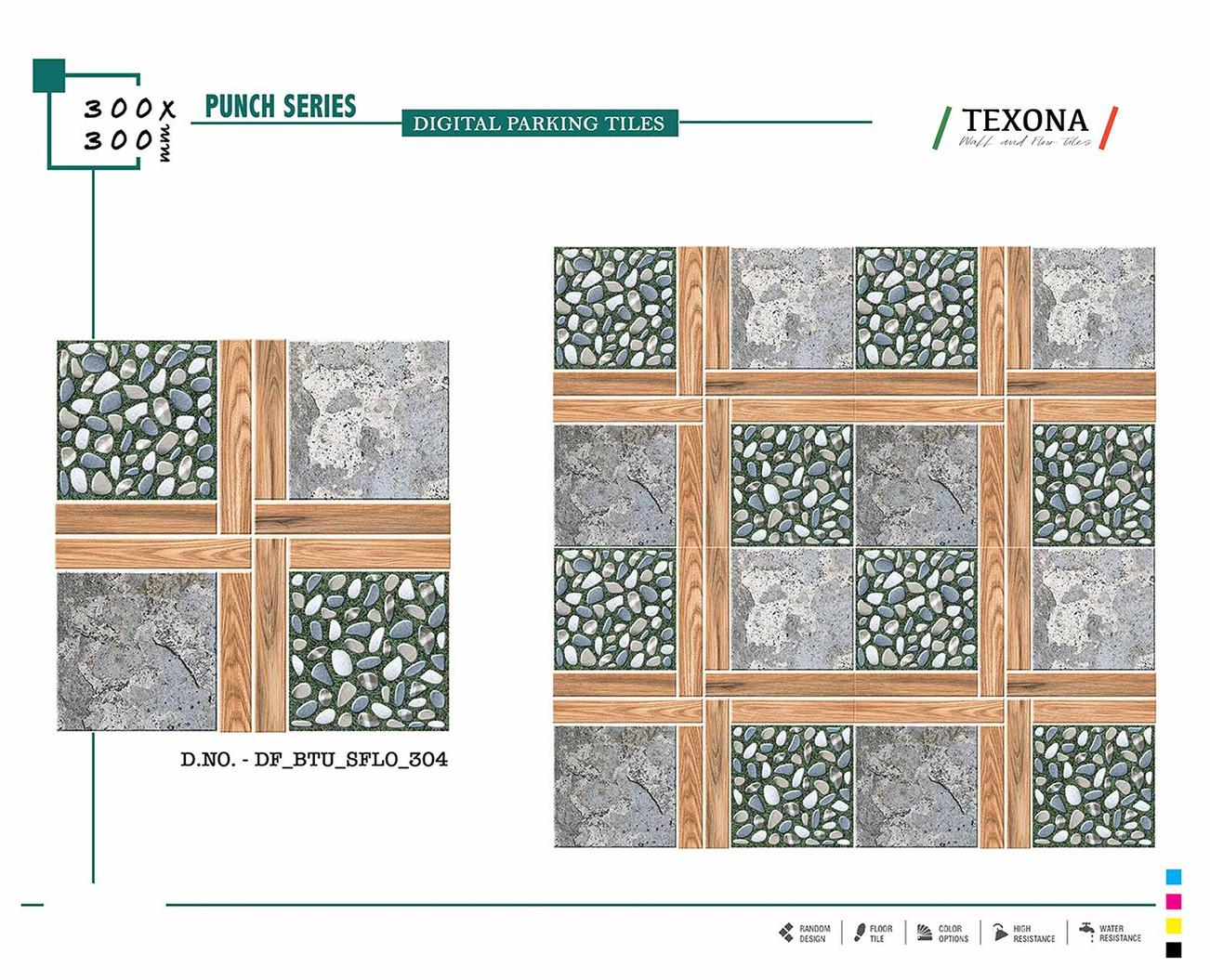 12X12 PARKING VOL.4_Page_02_Image_0001.j