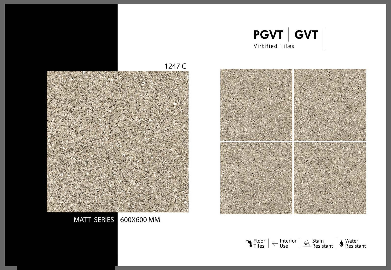 GVT 2X2 MATT_Page_46.jpg