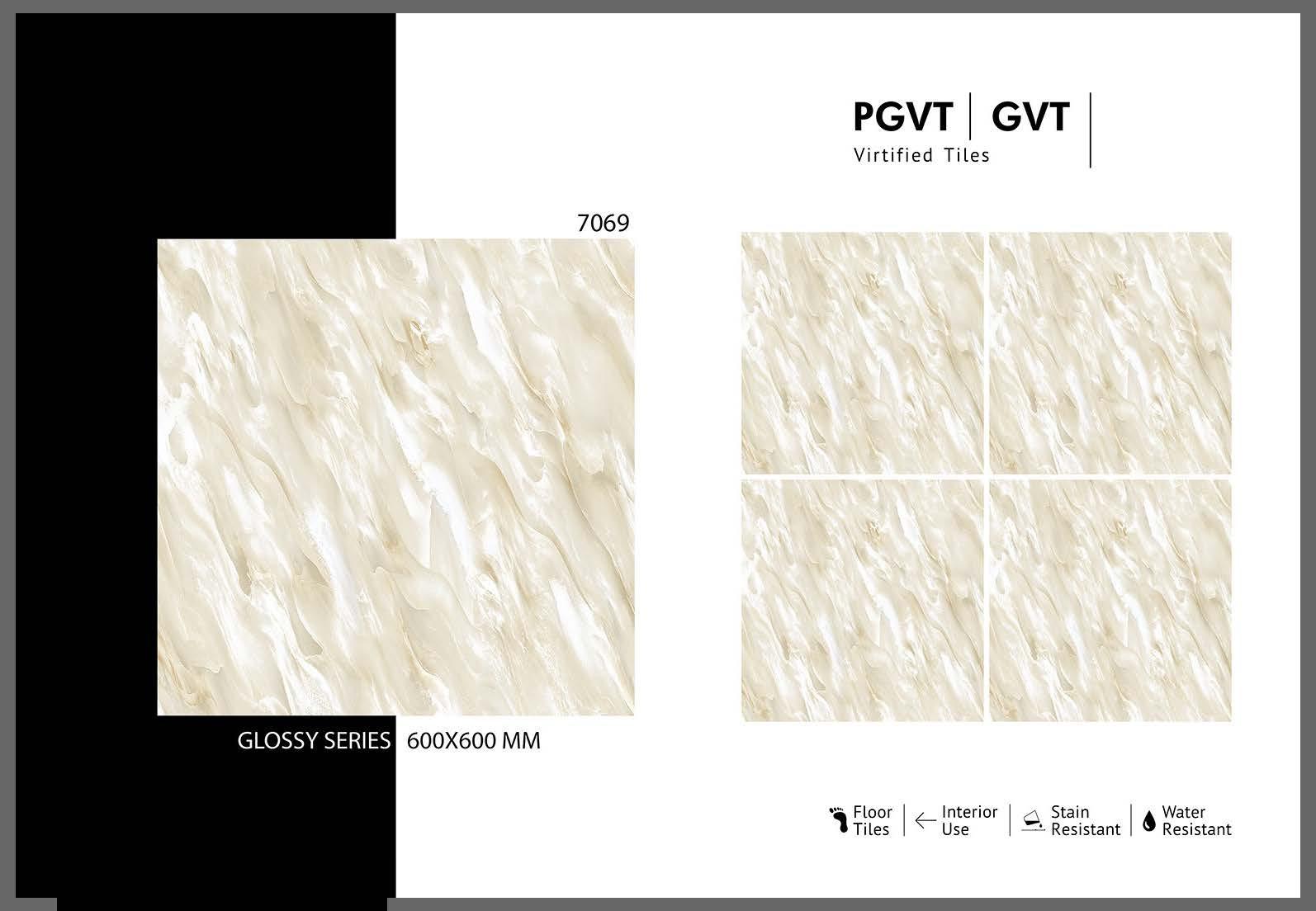 GVT 2X2 GLOSSY_Page_56.jpg