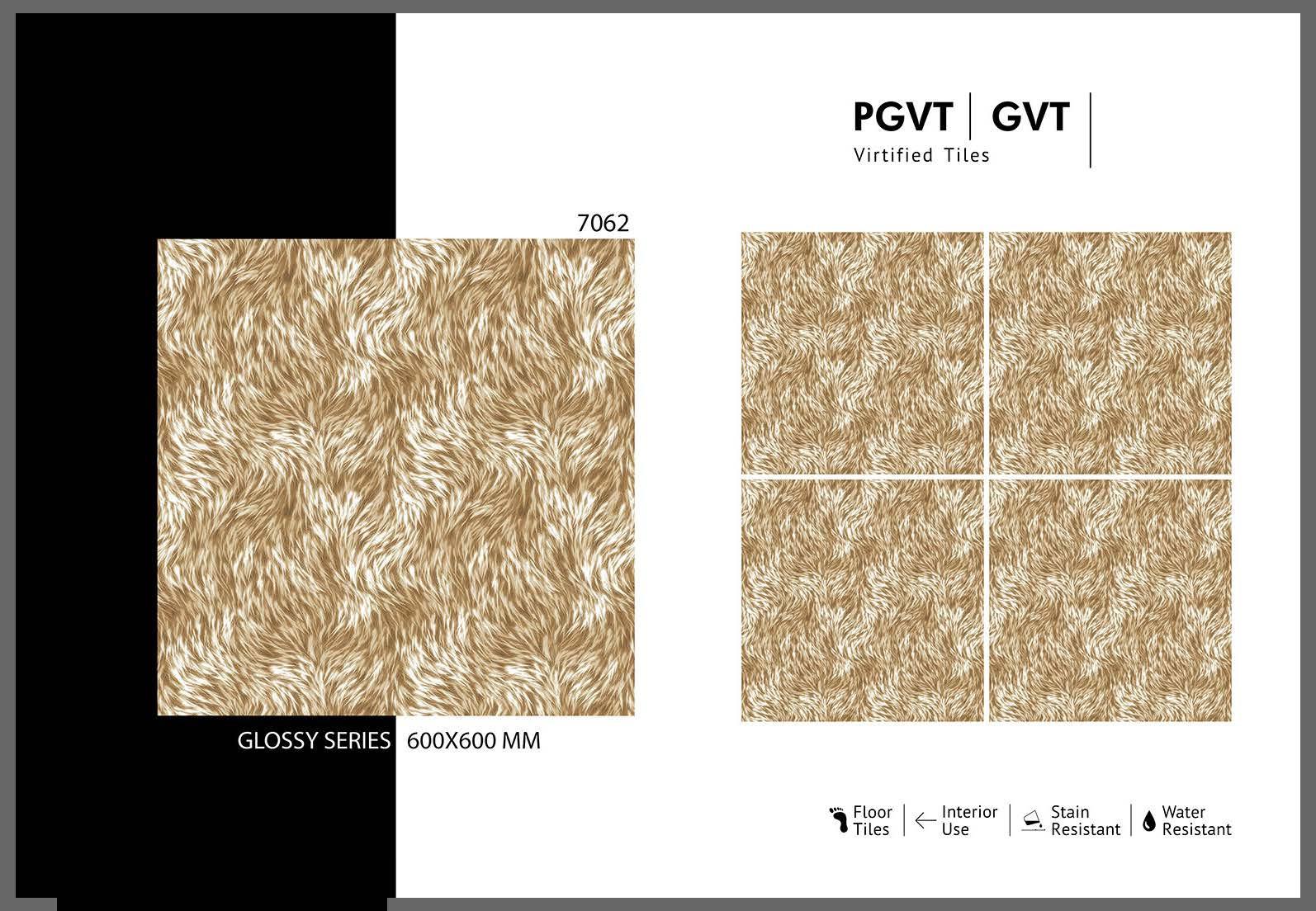 GVT 2X2 GLOSSY_Page_49.jpg