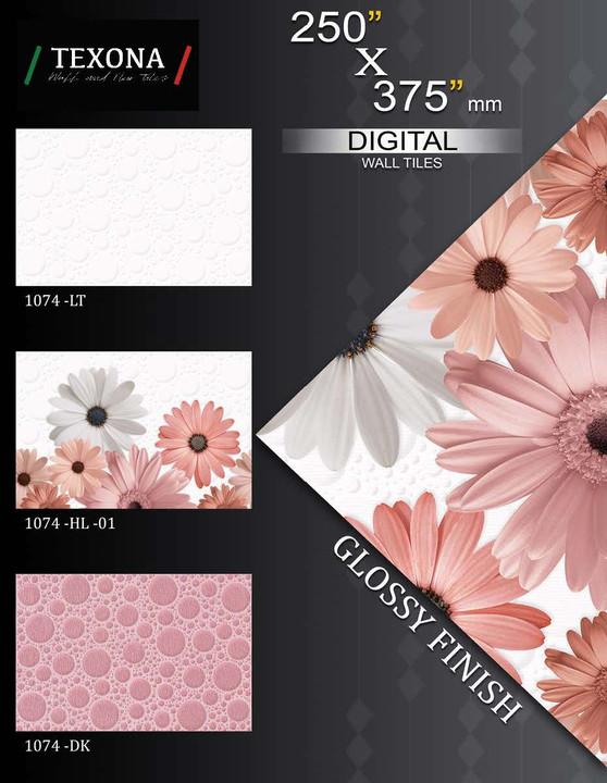10x15 glossy {3} _Page_06.jpg