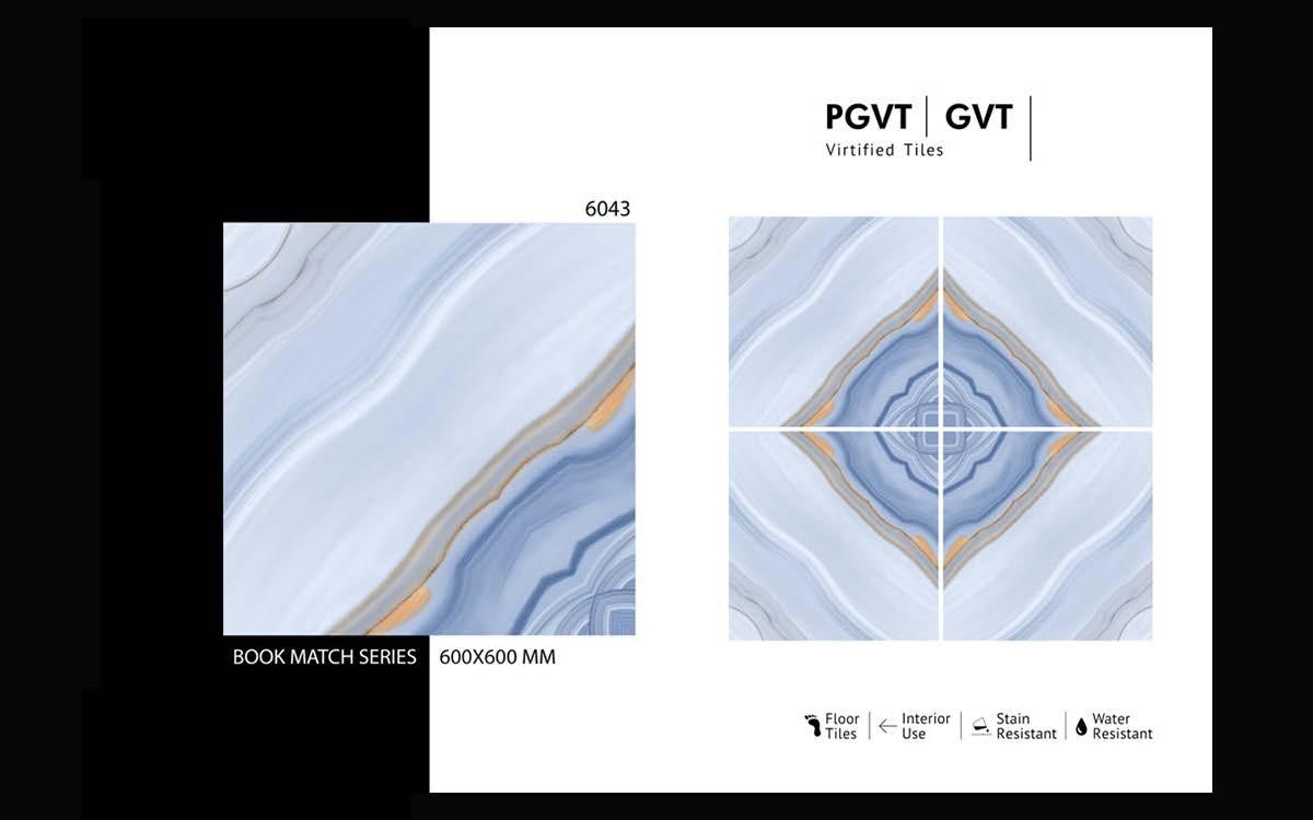 GVT 2X2 BOOK MATCH_Page_43.jpg