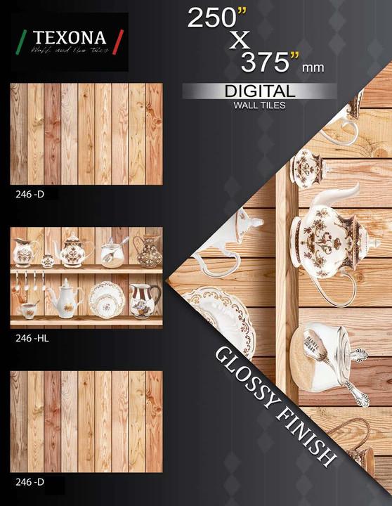 10x15 kitchen_Page_06.jpg