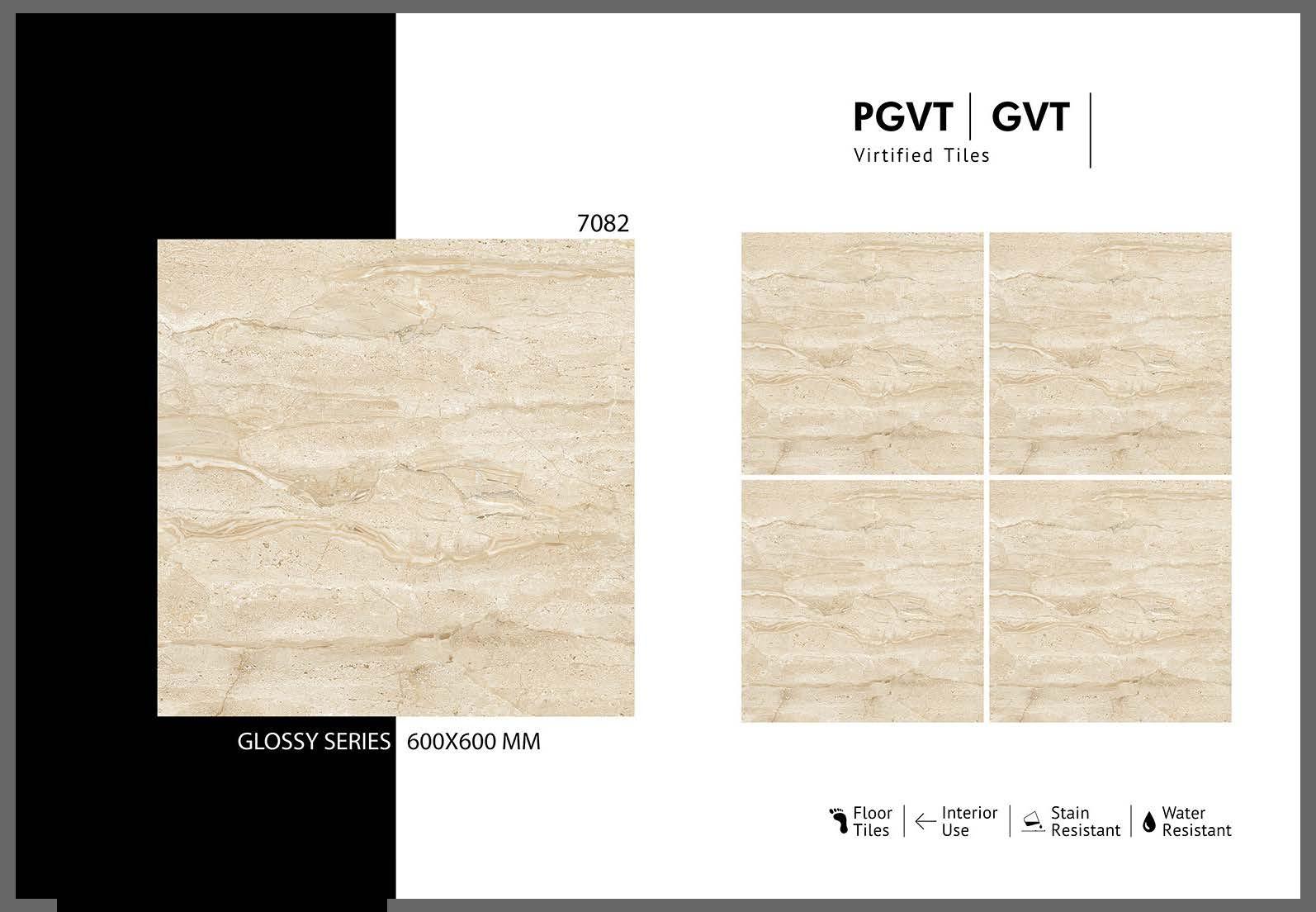 GVT 2X2 GLOSSY_Page_69.jpg