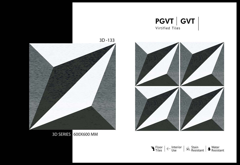 GVT 2X2 3D -2_Page_75.jpg