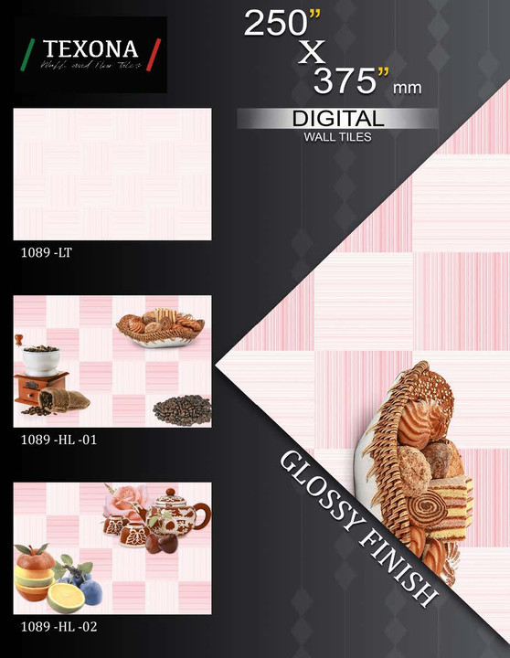 10x15 kitchen_Page_59.jpg