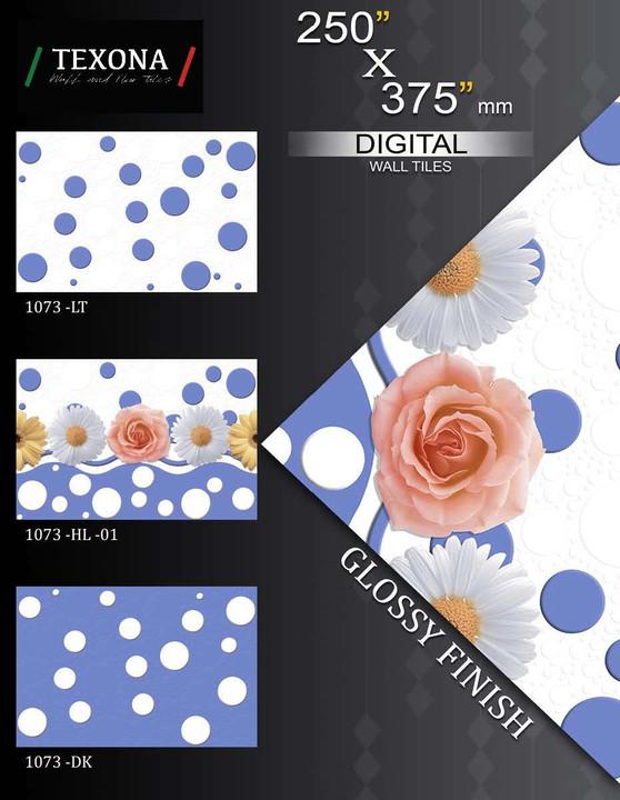 10x15 glossy {3} _Page_04.jpg
