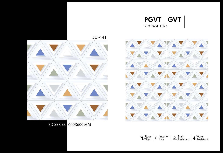 GVT 2X2 3D -2_Page_83.jpg