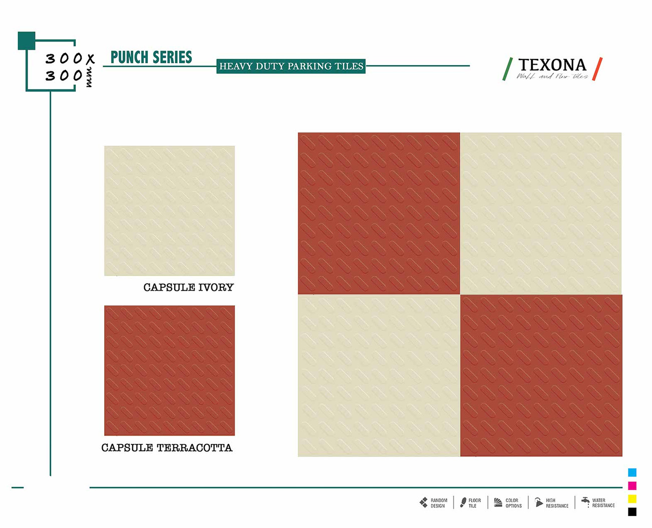 12X12 IVORY & TERRACOTTA PARKING_Page_3_