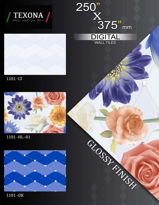 10x15 glossy {4} _Page_15.jpg