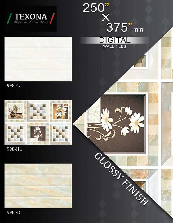10x15 kitchen_Page_40.jpg