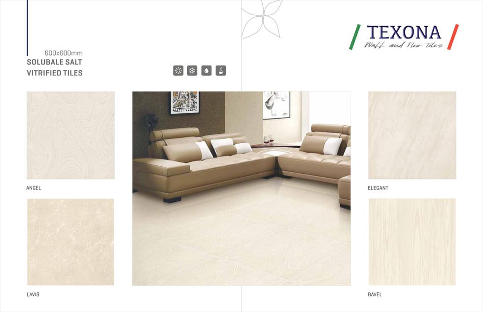 NANO TEXONA_page-0006.jpg