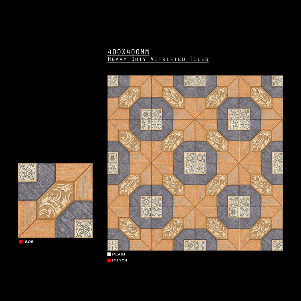 16x16_02_Page_24.jpg