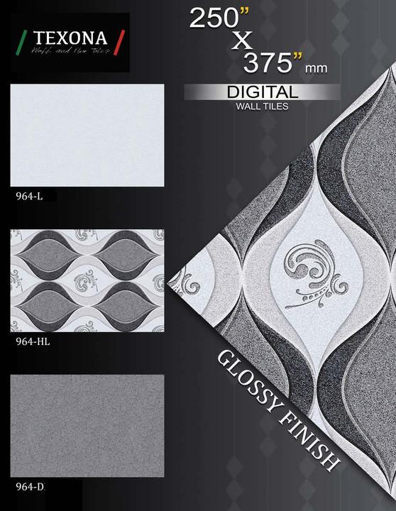 10x15 glossy {1}_Page_095.jpg