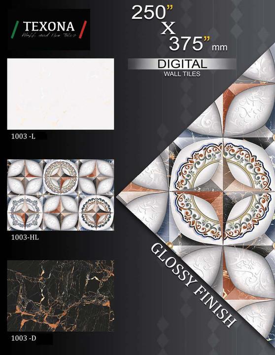 10x15 glossy {2} _Page_02.jpg