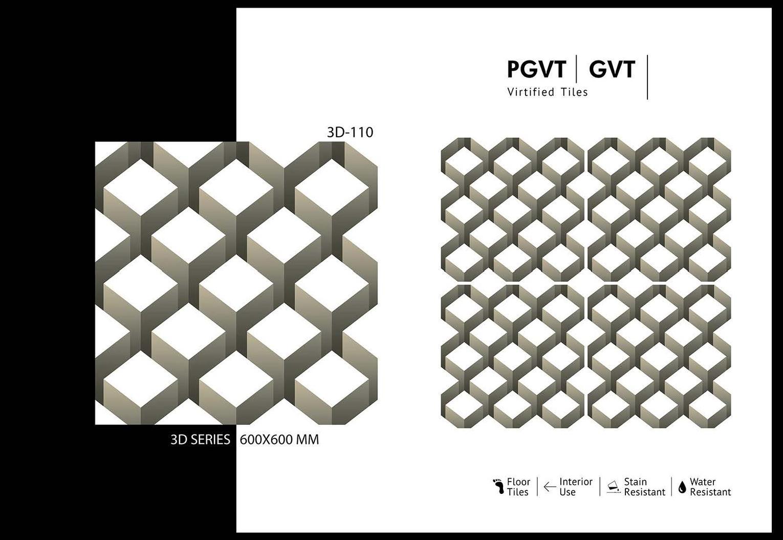 GVT 2X2 3D -2_Page_52.jpg