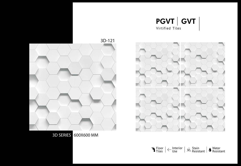 GVT 2X2 3D -2_Page_62.jpg