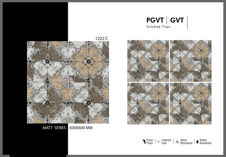 GVT 2X2 MATT_Page_40.jpg