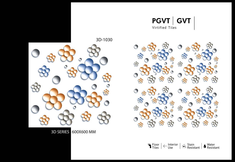 GVT 2X2 3D -2_Page_89.jpg