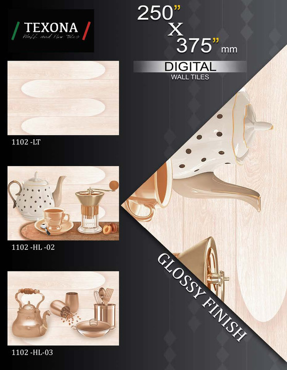 10x15 kitchen_Page_61.jpg