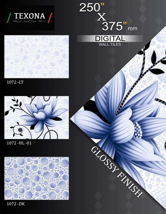 10x15 glossy {3} _Page_03.jpg