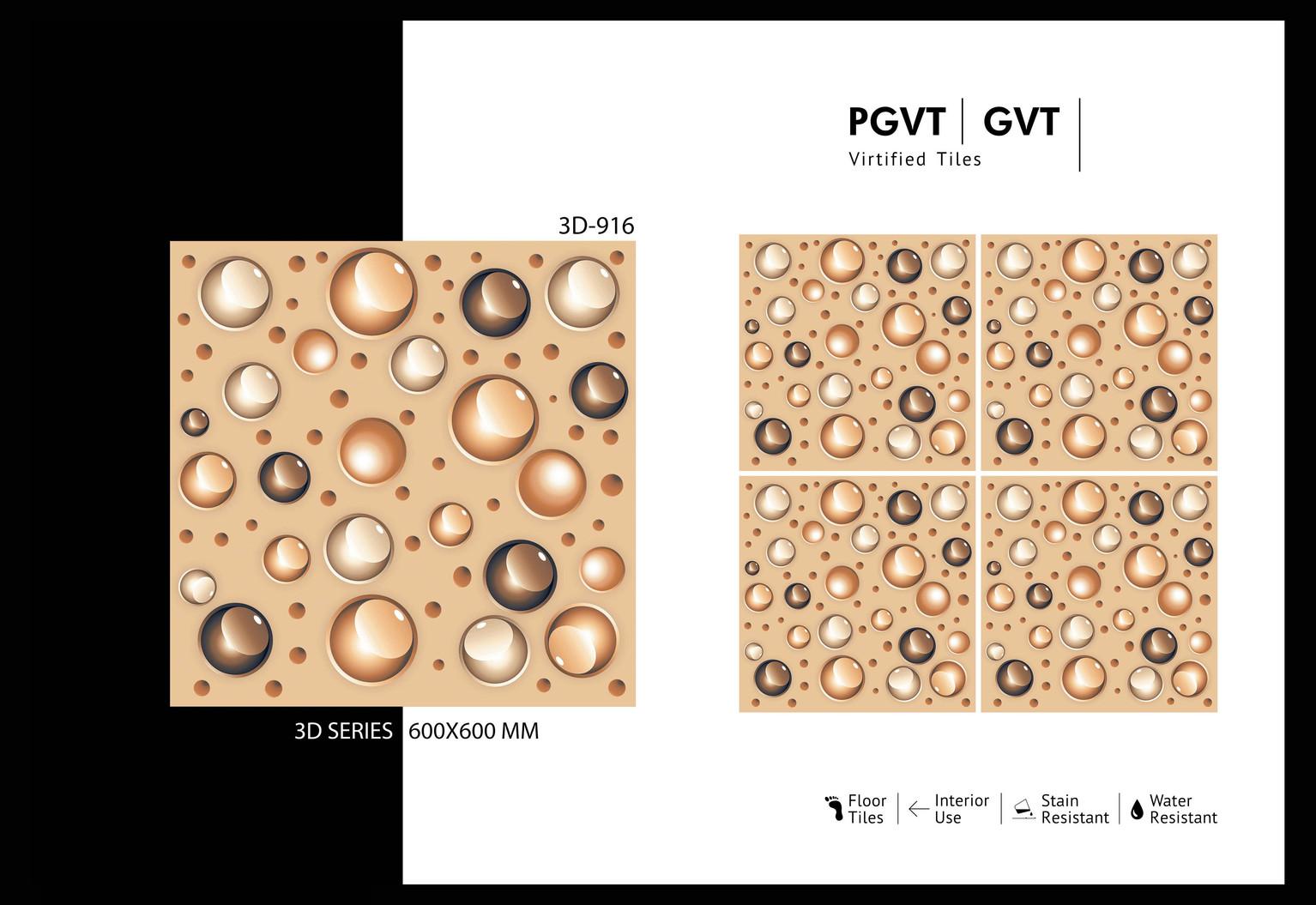 GVT 2X2 3D -1_Page_17.jpg