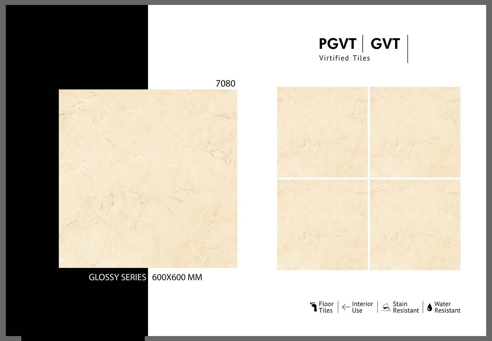 GVT 2X2 GLOSSY_Page_67.jpg