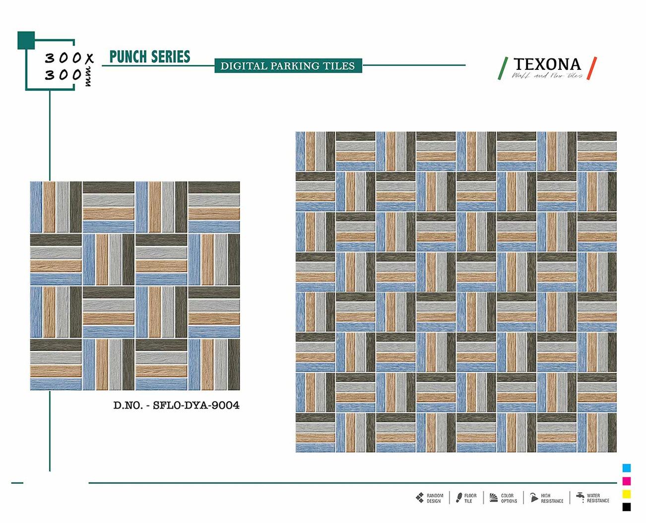 12X12 PARKING VOL.2_Page_27_Image_0001.j